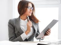 Sales Analysis & Pricing Analysis