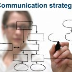 Advanced Communication and Influencing Strategies