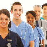 Neuro-Linguistic Skills & Techniques for Health Care Professionals