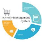 Inventory Managment