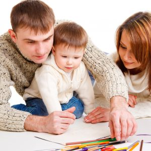 Parent Effectiveness Coaching