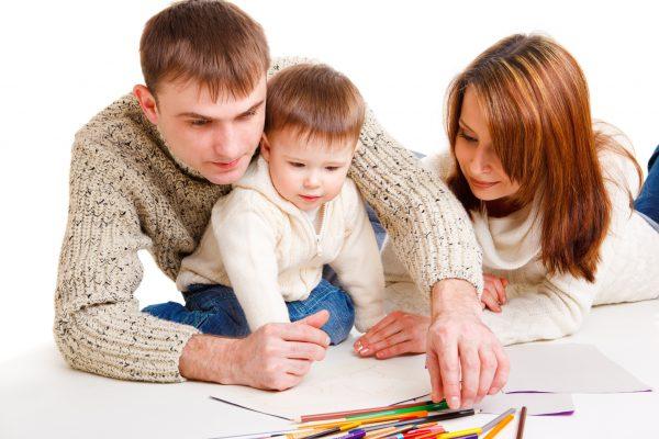 Parent Effectiveness Coaching