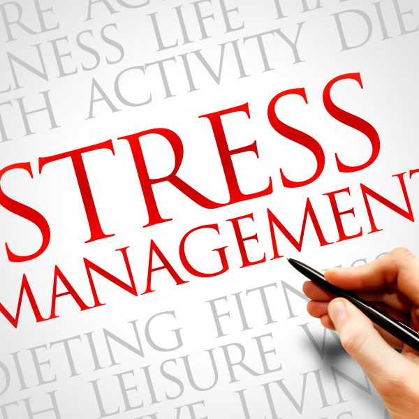 reaction on stress management seminar essay But did you know there is a name for good stress eustress delivering a seminar 2) in the longer term, eustress helps us keep with stress management.
