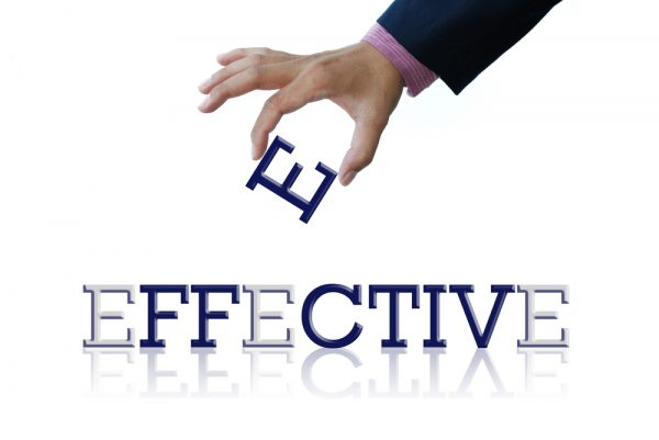 Coach Effectiveness Training